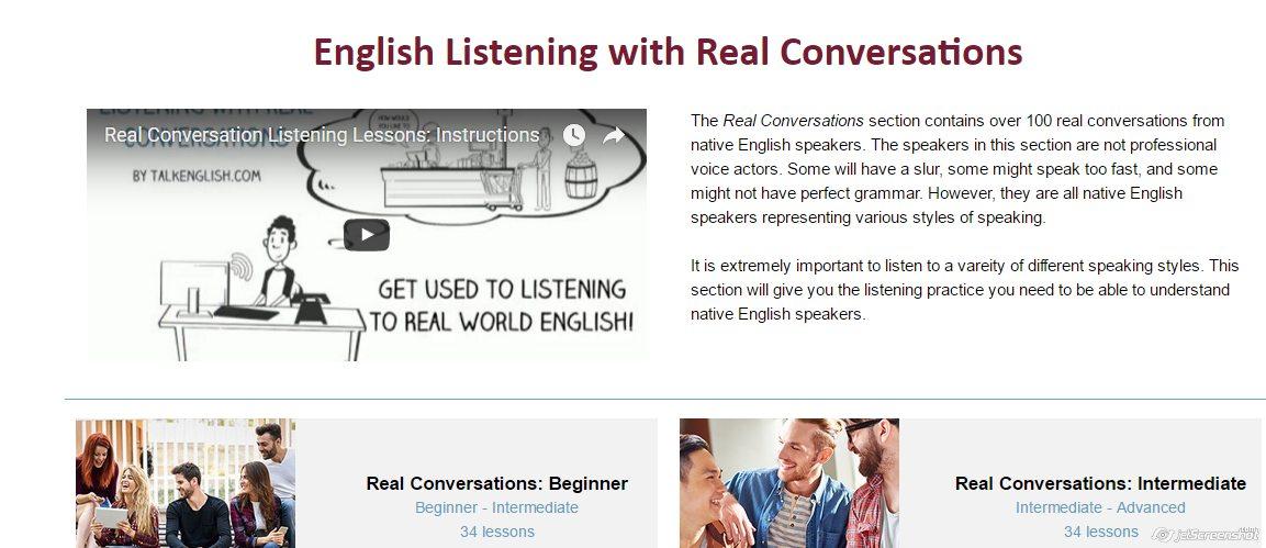 pronunciation exercises british council