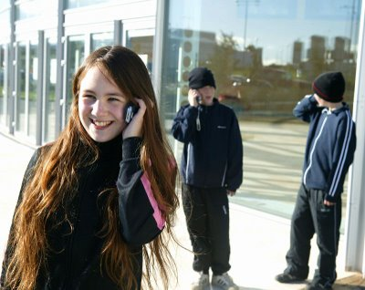essay on mobile phones and teenagers The influence of mobile phones on teenagers martin november 15, 2011 follow mobile phones have become very popular in recent years and their development has been.