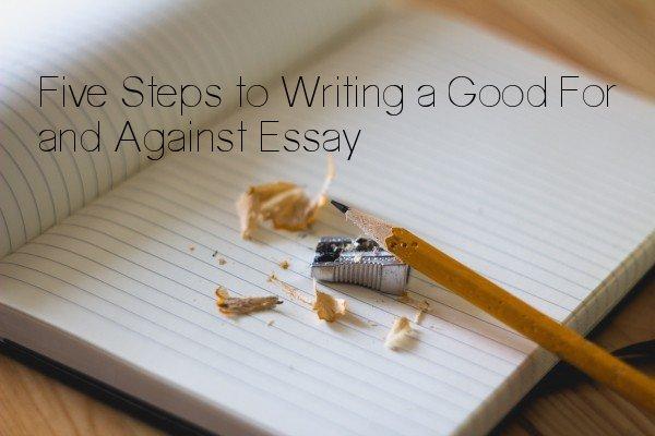 advantages and disadvantages of having a pet essay