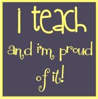 Goodbye To High School Teaching Blog De Cristina